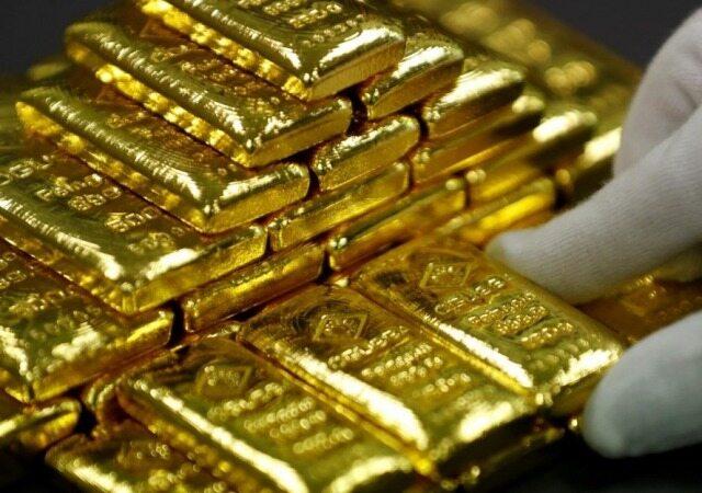 ادامه عقبگرد طلا در بازار جهانی