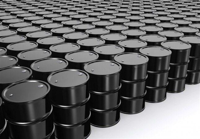 قیمت جهانی نفت امروز ۱۳۹۷/۱۰/۲۰| قیمت نفت برنت در آستانه ۶۱ دلار