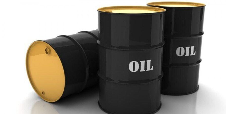 شرکتهای کرهای و ژاپنی خرید نفت از ایران را دوباره آغاز میکنند