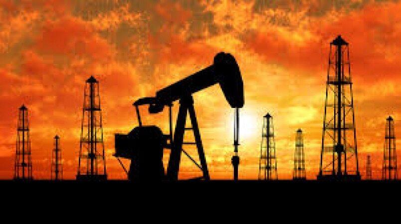 ادعای رویترز درباره کاهش صادرات نفت ایران در ژانویه