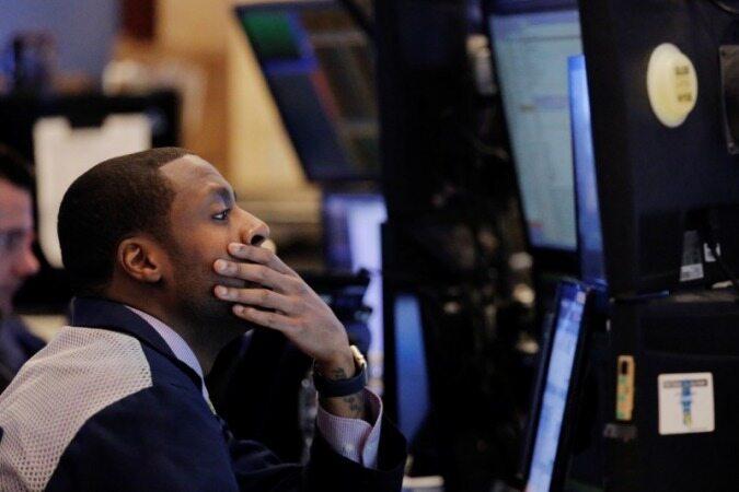 هشدار رئیس فدرال رزرو سنت لوئیس درباره رکود اقتصادی آمریکا