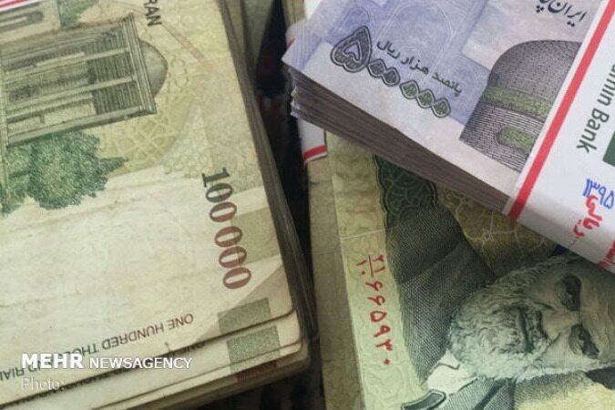 بساط سودهای بالای ۲۰ درصد در بانکها جمع شد؟