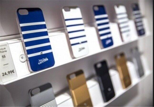 موافقت وزارت صنعت با آغاز ثبت سفارش برای واردات گوشی موبایل