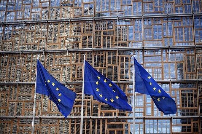فیلم || سازوکار مالی اروپا چه نفعی برای ایران دارد؟