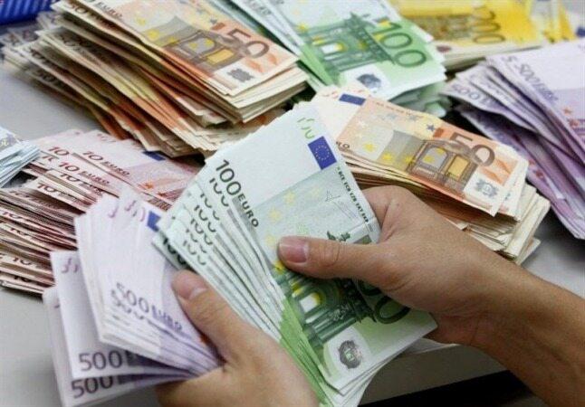 قیمت خرید دلار در بانکها امروز ۹۷/۱۰/۲۲| افزایش قیمت خرید تمام ارزها