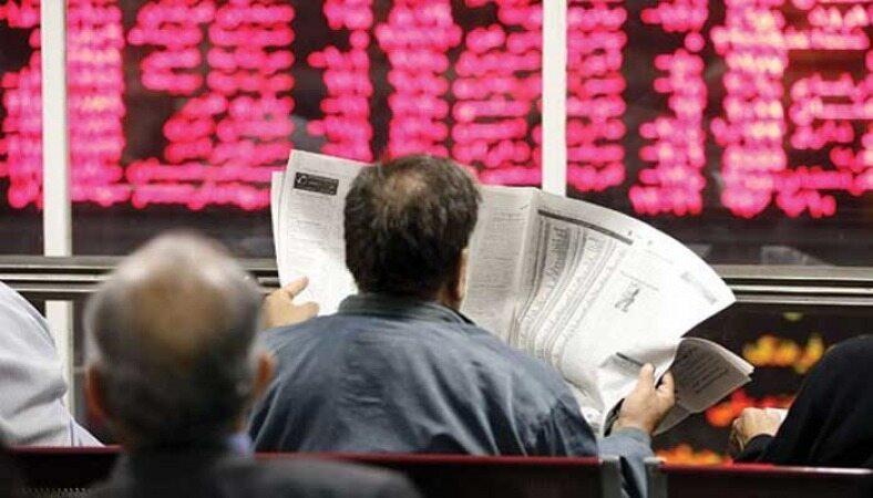 قیمت ها در بورس بر خلاف فرابورس رشد کردند