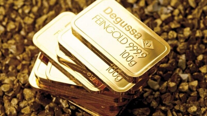 تازه ترین نظرسنجی کیتکو درباره درخشش قیمت طلا