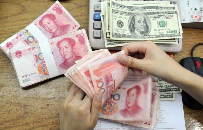 <a class='no-color' href='http://newsfa.ir/'>لیر ترکیه ارزانترین ارز و یوآن گرانترین پول جهان است</a>