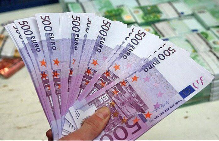 پنجشنبه ۲۷ دی | قیمت ارز در صرافی ملی؛ دلار به مرز ۱۱۶۰۰ تومان رسید