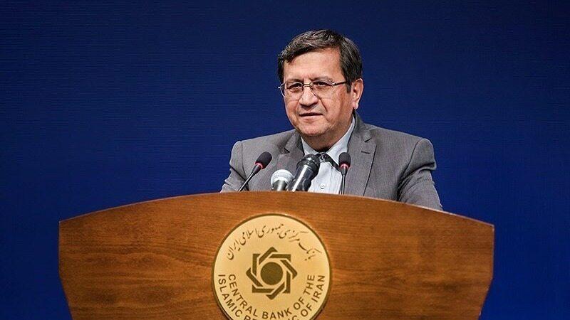 همتی اعلام کرد: نتایج نشست تعیین تکلیف تسهیلات گیرندگان حساب ذخیره ارزی