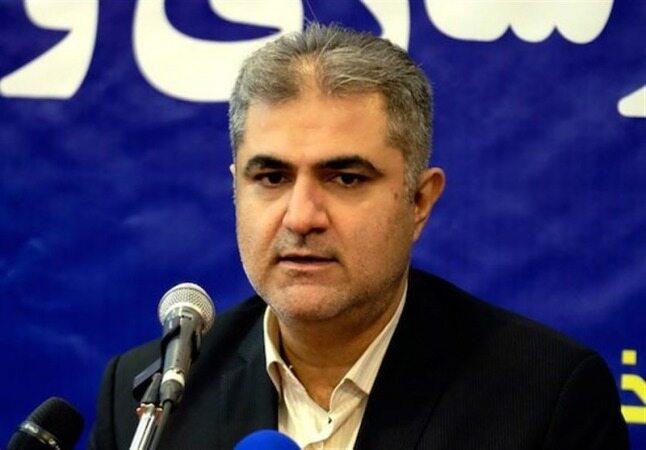 رفع مشکل مسکن دغدغه دولت است