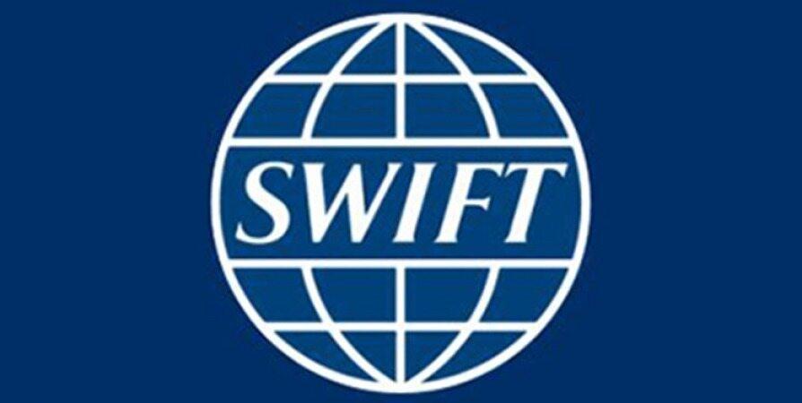 از نظر سوئیفت تحریمهای آمریکا مهمتر است یا استانداردهای FATF؟