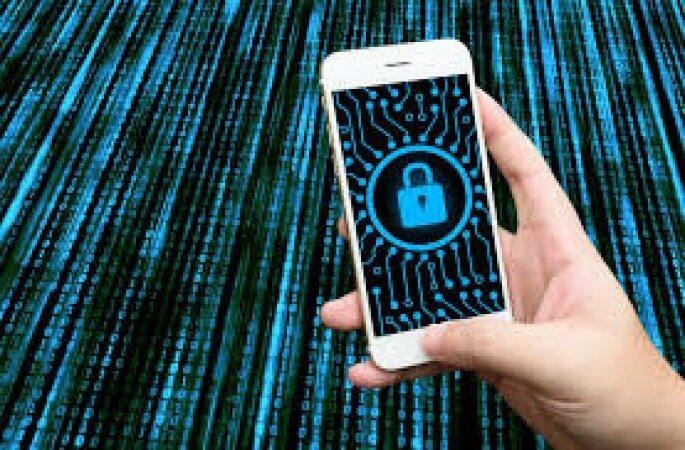 راهکارهایی برای افزایش امنیت گوشیهای هوشمند