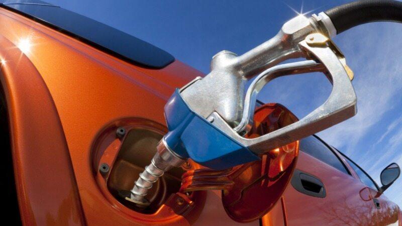 بنزین در ونزوئلا سهمیهبندی شد