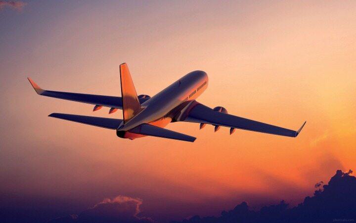 حقوق مسافران در صورت تاخیر یا لغو پروازها چیست؟