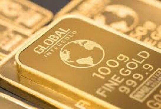 اونس جهانی طلا همچنان در مسیر صعود