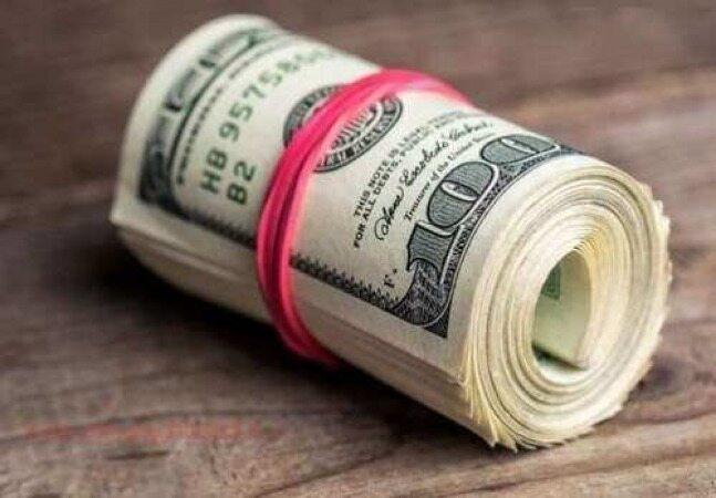 آخرین نرخ دلار در بانک و صرافی