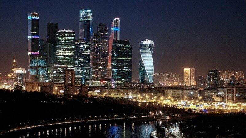 فوتبال، رشد اقتصادی روسیه را بالا کشید