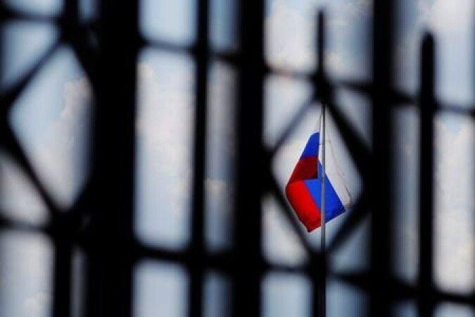 تورم روسیه در بالاترین سطح ۲ سال اخیر