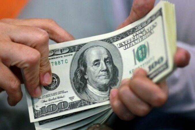 نرخ دلار امروز ۵شنبه ۱۸ بهمن٩٧ به ١١٦٥٠ تومان رسید