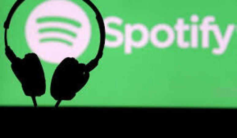 بهترین سرویس پخش آنلاین موسیقی در جهان رکورد زد