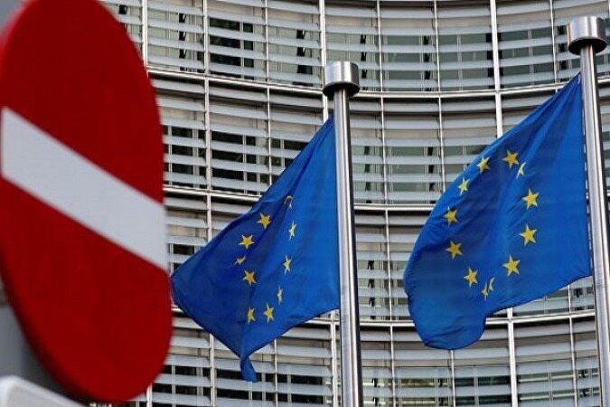 کاهش رشد اقتصادی ١٩ کشور منطقه یورو/ تشدید ابهامات از تجارت جهانی