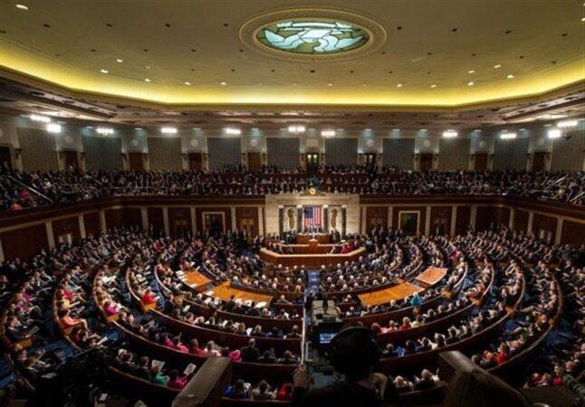 توافق جمهوریخواهان و دموکراتها برای جلوگیری از تعطیلی دولت آمریکا
