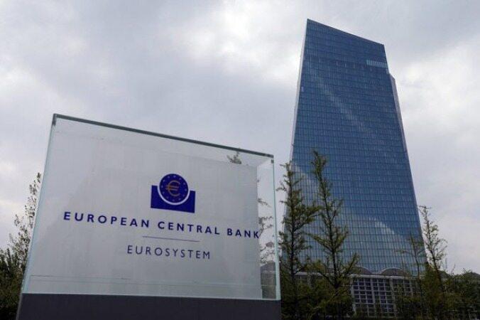 فرانسه، آماده به دست آوردن صندلی ریاست بانک مرکزی اروپا