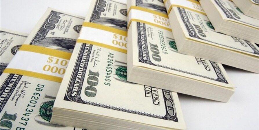آمریکا بزرگترین شرکت مخابراتی روسیه را ۸۵۰ میلیون دلار جریمه کرد