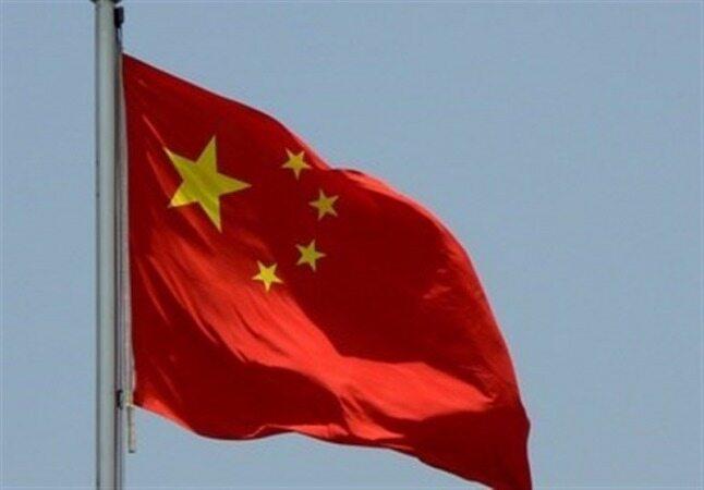 چین ۱۷میلیارد دلار در طولانیترین تونل ریلی جهان سرمایهگذاری میکند