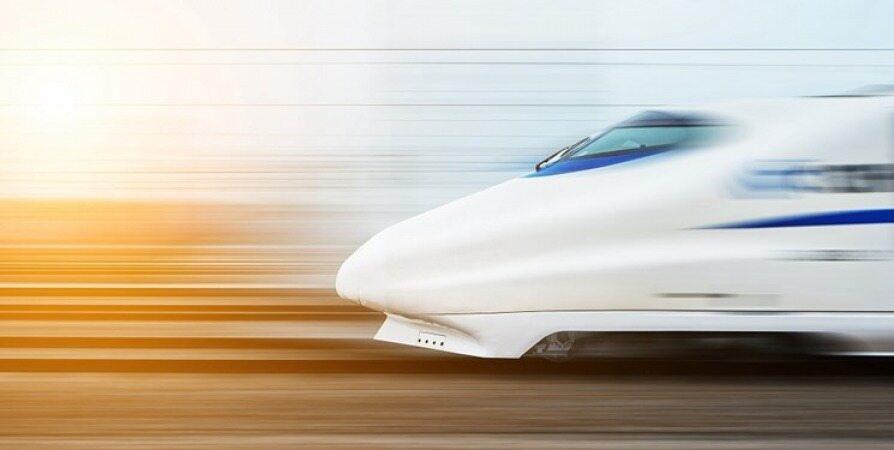 چین برای ساخت طولانیترین تونل قطار زیرآبی جهان 17 میلیارد دلار سرمایهگذاری میکند