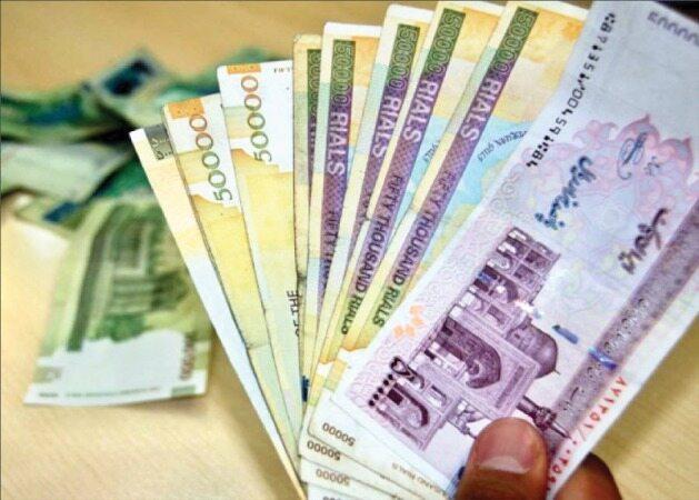 اعلام شعب بانکی برای توزیع اسکناس نو
