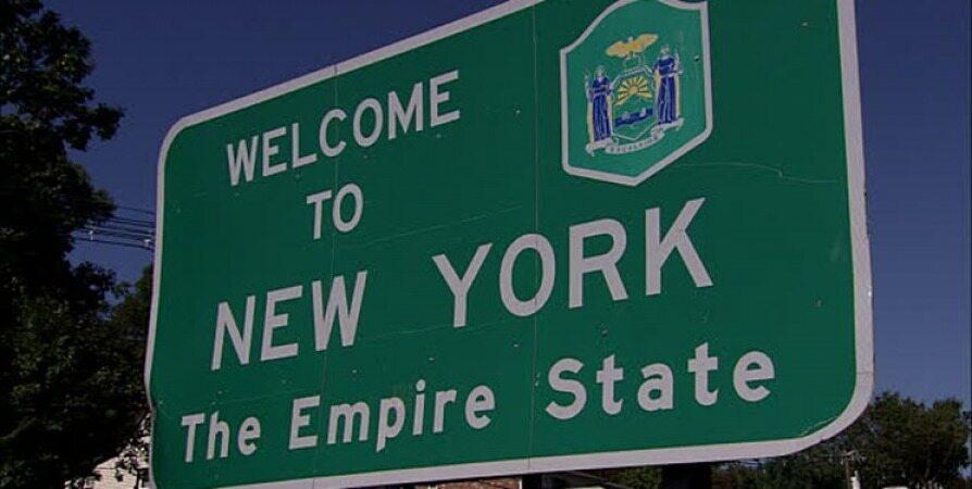 شهر نیویورک در آستانه ورشکستگی قرار گرفت