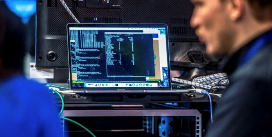 بودجه 9.6 میلیارد دلاری دولت ترامپ برای تقویت امنیت سایبری