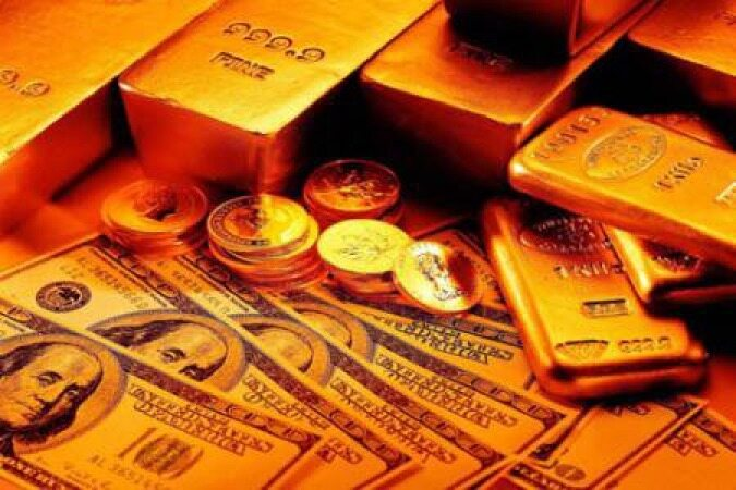10 ثروتمند جوان برتر جهان