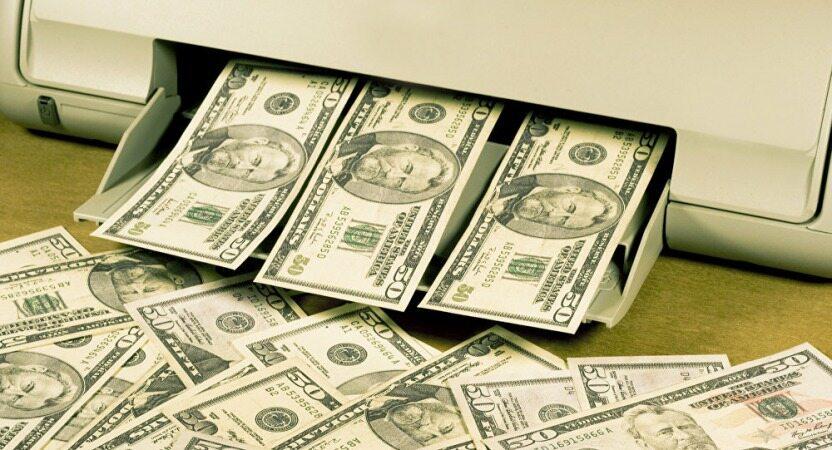 صعود دلار جهانی به لطف برگزیت