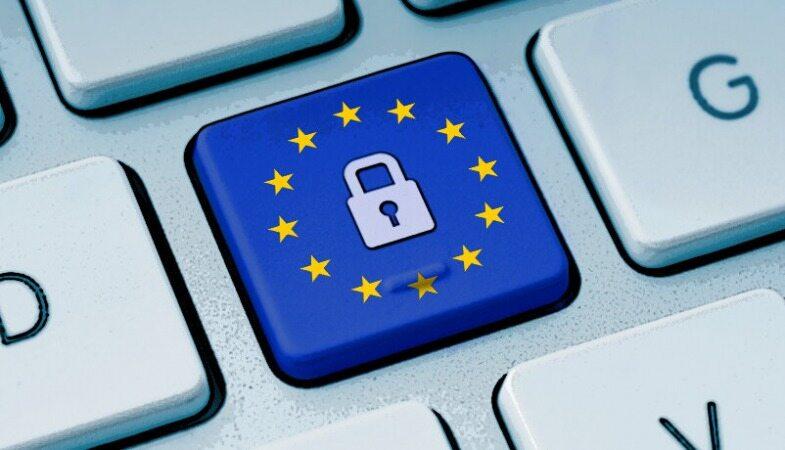 اروپا بزرگترین ریسک بر سر راه اقتصاد جهانی است!