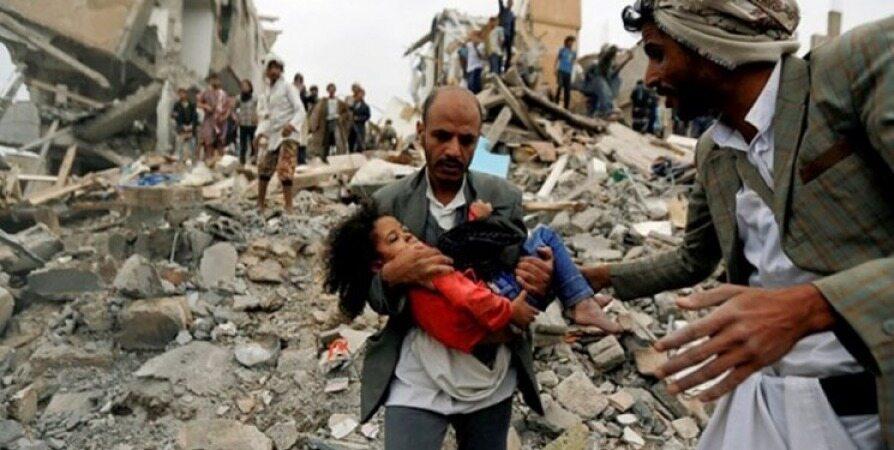 ۹۰۰ میلیارد دلار خسارت کشورهای عربی در 8 سال جنگ در منطقه