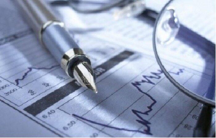 فهرست بهشتهای مالیاتی جهان منتشر شد