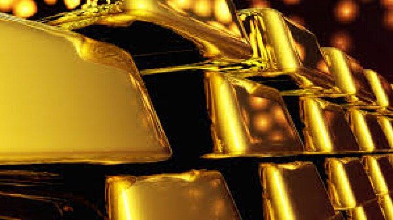 سیاست های پولی فعلی موجب جذاب تر شدن طلا می شود