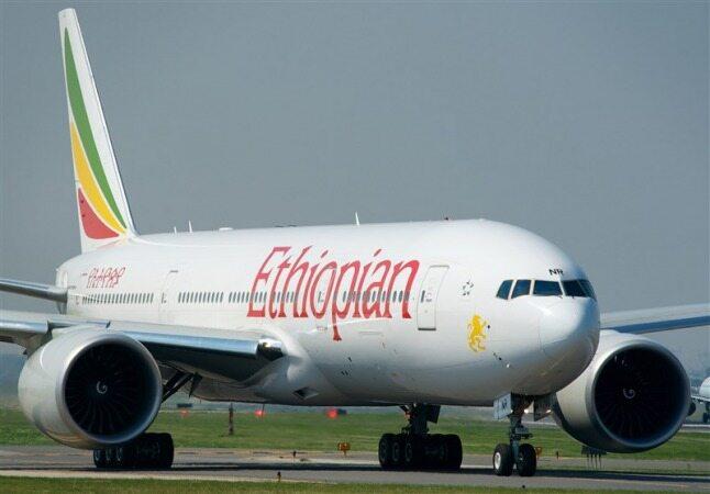 اتحادیه اروپا، قزاقستان،ترکیه و فیجی هم پرواز بوئینگهای 737 مکس را ممنوع کردند