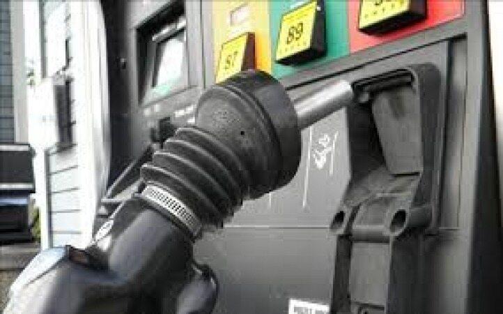 تدبیر دولت برای کاهش مصرف بنزین