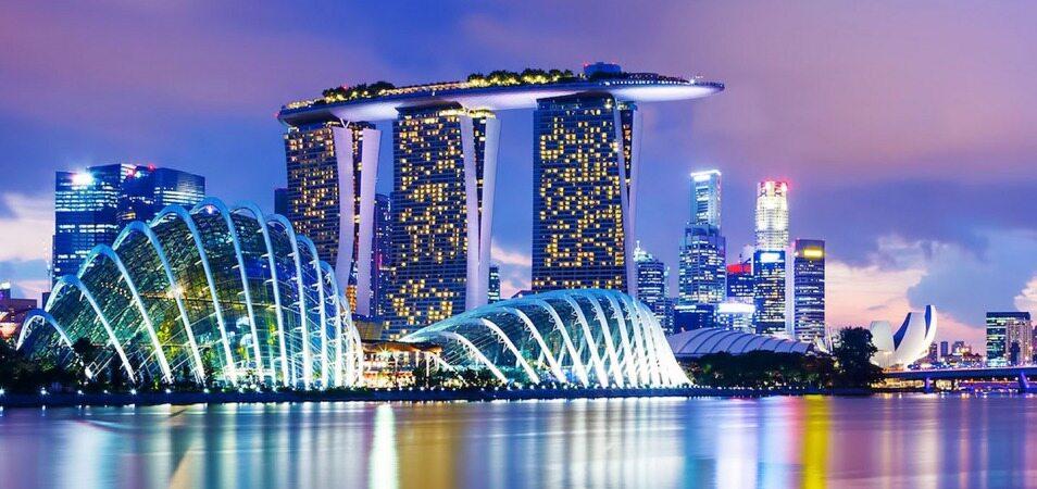 گرانترین و ارزانترین شهرهای جهان را بشناسید