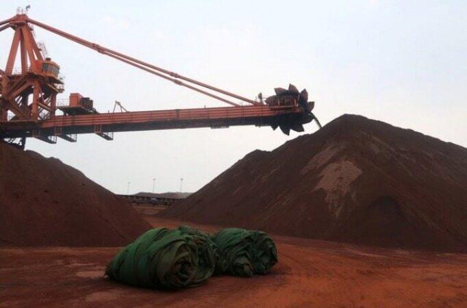 بزرگترین معدنکاران جهان کدامند؟