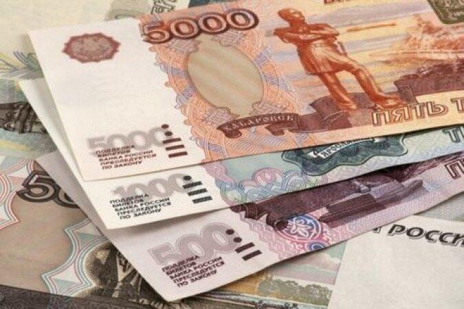 روبل باثبات ترین ارز کشورهای در حال توسعه شناخته شد