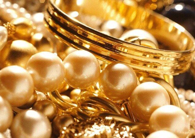 دنیای ناامن مجازی برای خرید و فروش طلا و جواهر