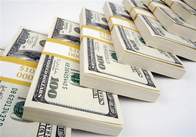 نوسان ارز؛ ممنوع/ وام تولید در اولویت بانکها