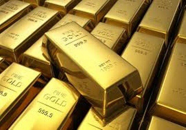 چالش دولت ایتالیا با بانک مرکزی بر سر مصادره ذخایر طلا