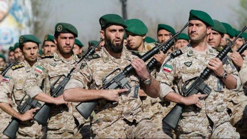 با قرارگرفتن سپاه در لیست گروههای تروریستی چه اتفاقی خواهد افتاد؟/ از تحریم شرکتهای اروپایی تا چالش امریکا در عراق