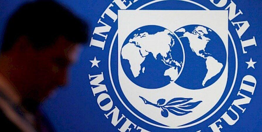 ایران ششمین کشور پرتورم در جهان شد/ نرخ تورم 29.6 درصد